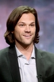 Jared Padalecki - ingrids-graceland photo