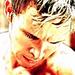 Jason Stackhouse-the first taste  - true-blood icon