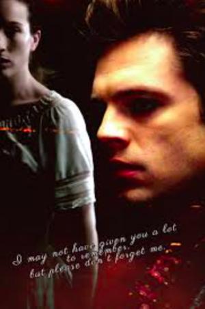 Jefferson x Alice