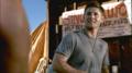 Jensen Ackles Dean - jensen-ackles photo