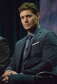 Jensen Ackles - hottest-actors photo