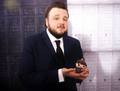 John Bradley - game-of-thrones photo