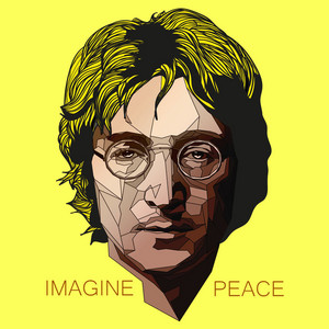 John Winston Ono Lennon ( 9 October 1940 – 8 December 1980)