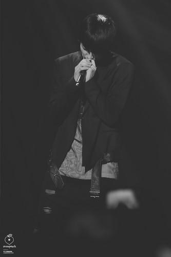 Jungkook (BTS) karatasi la kupamba ukuta entitled Jungkook HQ picha ♥