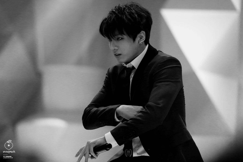 Jungkook HQ Photo ♥