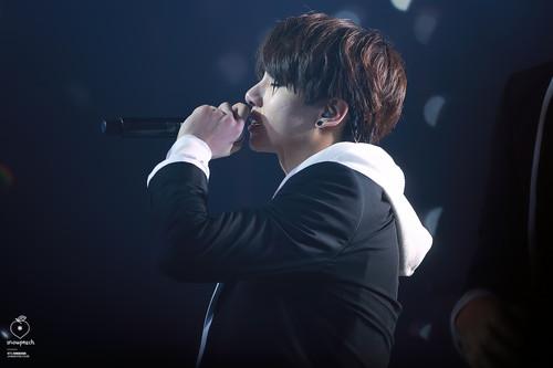 Jungkook (BTS) achtergrond titled Jungkook HQ foto ♥