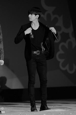 Jungkookie | BTS ♥