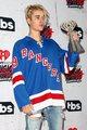 Justin Bieber ,iHeartRadio Music Awards , 2016 - justin-bieber photo