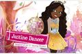 Justine Dancer