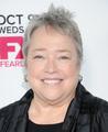 Kathy Bates (2013)