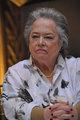 Kathy Bates (2015)