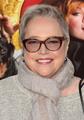 Kathy Bates (2016)