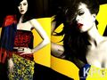 Katy Perry Tour photo album - katy-perry wallpaper