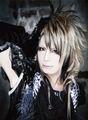 Kazuki - royz photo