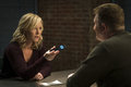 "Kelli Giddish as Amanda Rollins in Law and Order: SVU - ""Sheltered Outcasts"" - kelli-giddish photo"