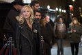 "Kelli Giddish as Amanda Rollins in Law and Order: SVU - ""Star-Struck Victims"" - kelli-giddish photo"