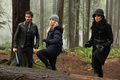 "Killian Jones | 5x17 ""Her Handsome Hero"" Promo Stills - killian-jones-captain-hook photo"