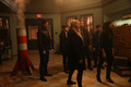 "Killian Jones | 5x17 ""Her Handsome Hero"" Promo Stills - killian-jones-captain-hook photo"