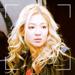 Kim Hyoyeon Icons - kim-hyoyeon-of-snsd icon