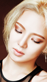 Kim Hyoyeon Phone Backgrounds - kim-hyoyeon-of-snsd fan art