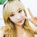 Kim Taeyeon Icons - taeyeon-snsd icon