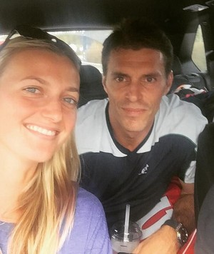 Kvitova and Cermak 2016..