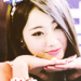 Kyungri Icons - nine-muses icon