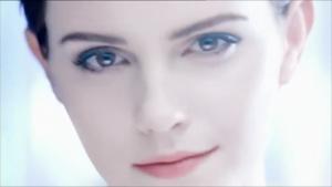 Lancôme Blanc Expert Derm Crystal Essence Snapshot 2