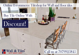 Largest Online E-commerce Tileshop for Tiles and Mosaics Marble