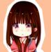 Last Game - manga icon