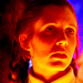 Leia Organa - princess-leia-organa-solo-skywalker icon