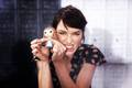 Lena Headey - game-of-thrones photo