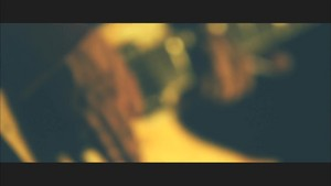 Lightz {Music Video}