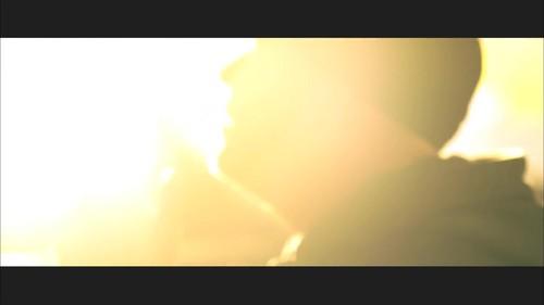 Limp Bizkit fond d'écran possibly containing a fire, a fire, and a sunset called Lightz {Music Video}