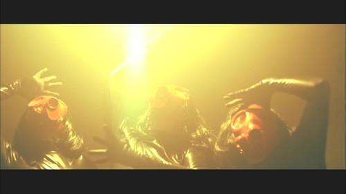 Limp Bizkit fond d'écran possibly with a concert titled Lightz {Music Video}