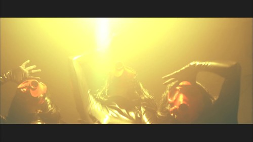Limp Bizkit fond d'écran with a concert called Lightz {Music Video}