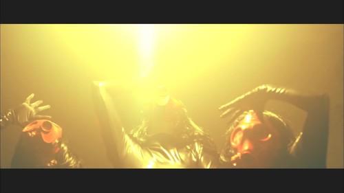 Limp Bizkit fond d'écran with a concert called Lightz {Music Video}