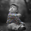 Little boy - sweety-babies photo