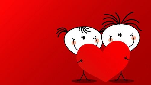 Love afbeeldingen love hd achtergrond and background fotos 39447107 love achtergrond entitled love voltagebd Images