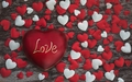 love - Love wallpaper