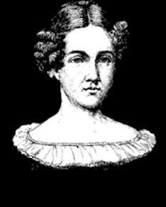 Lucretia Maria Davidson (September 27, 1808 – August 27, 1825