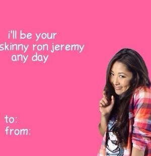 Mari valentine