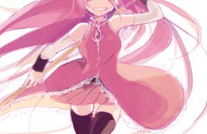 Me (Kyoko)