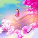 Mulan - walt-disney-characters icon