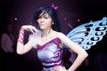 Musa Butterflix - the-winx-club photo