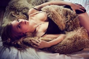 Natalie Dormer Photoshoots