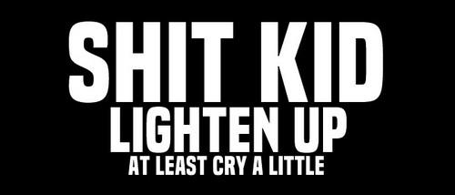 Negan The Walking Dead Quotes