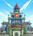 New Guild - anime photo