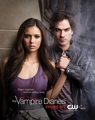 Nina e Ian - the-vampire-diaries-couples photo