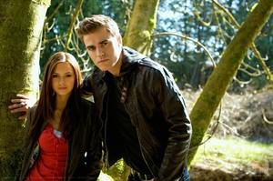 Nina y Paul 5